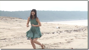 Suzuki Airi in Kono kaze ga suki shashinshuu making of  (62)