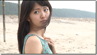 Suzuki Airi in Kono kaze ga suki shashinshuu making of  (64)