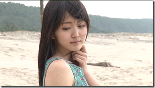 Suzuki Airi in Kono kaze ga suki shashinshuu making of  (65)