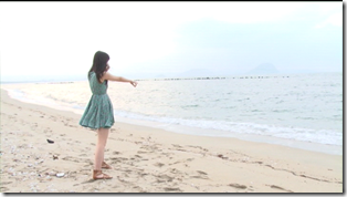 Suzuki Airi in Kono kaze ga suki shashinshuu making of  (68)