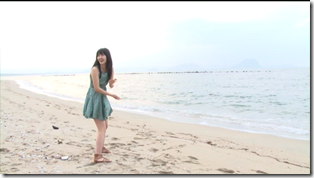 Suzuki Airi in Kono kaze ga suki shashinshuu making of  (69)