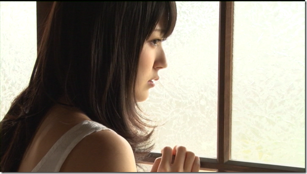 Suzuki Airi in Kono kaze ga suki shashinshuu making of  (73)
