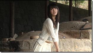 Suzuki Airi in Kono kaze ga suki shashinshuu making of  (7)