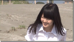 Suzuki Airi in Kono kaze ga suki shashinshuu making of  (98)