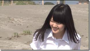 Suzuki Airi in Kono kaze ga suki shashinshuu making of  (98)