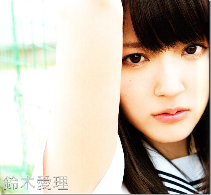 Suzuki Airi Kono kaze ga suki shashinshuu scan (31)