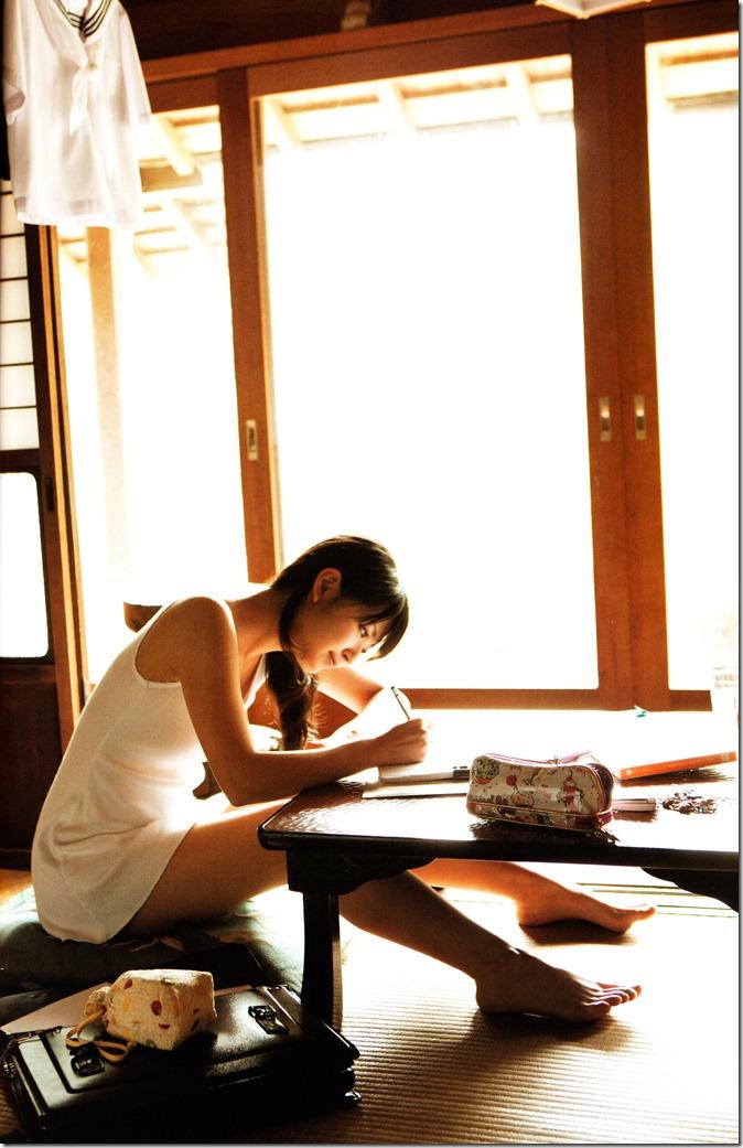 Suzuki Airi Kono kaze ga suki shashinshuu scan (51)