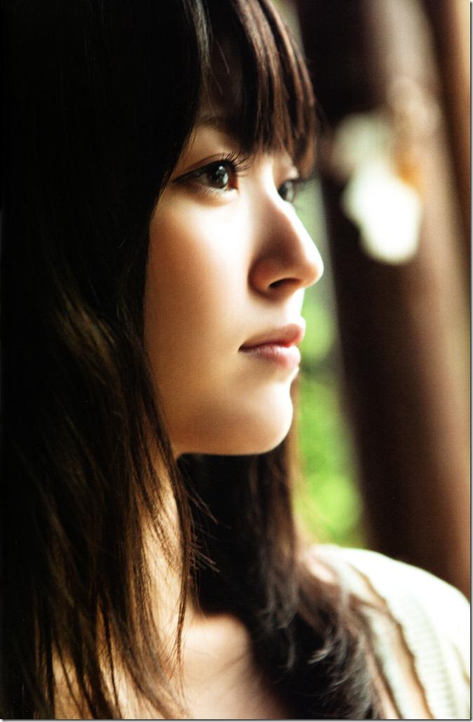 Suzuki Airi Kono kaze ga suki shashinshuu scan (63)