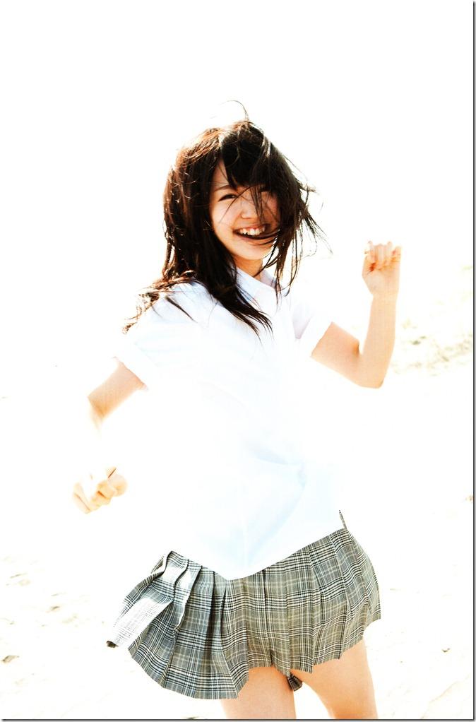 Suzuki Airi Kono kaze ga suki shashinshuu scan (7)