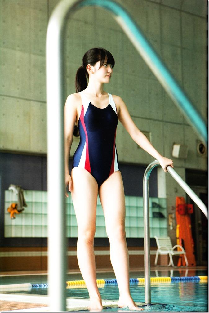 Suzuki Airi Kono kaze ga suki shashinshuu scan (83)