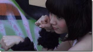 Tanaka Reina in Kira☆kira (104)