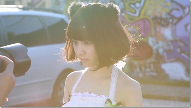 Tanaka Reina in Kira☆kira (105)
