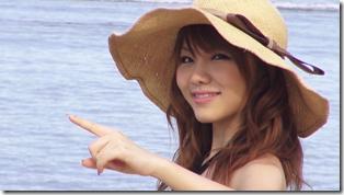Tanaka Reina in Kira☆kira (10)