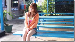 Tanaka Reina in Kira☆kira (122)