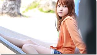Tanaka Reina in Kira☆kira (124)