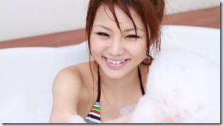 Tanaka Reina in Kira☆kira (130)