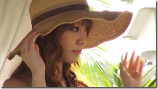Tanaka Reina in Kira☆kira (14)