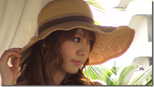 Tanaka Reina in Kira☆kira (15)