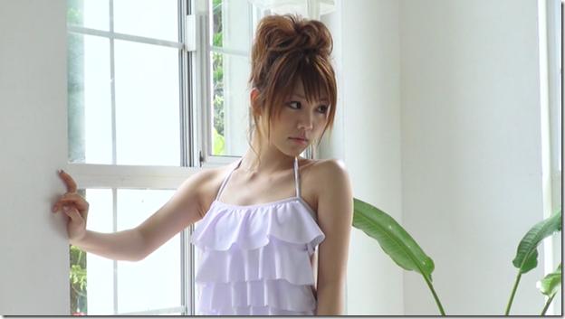 Tanaka Reina in Kira☆kira (20)