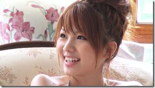 Tanaka Reina in Kira☆kira (23)