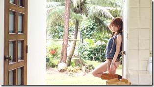 Tanaka Reina in Kira☆kira (34)