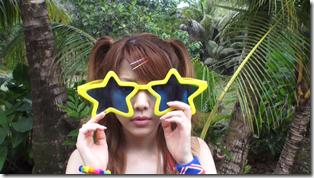 Tanaka Reina in Kira☆kira (38)