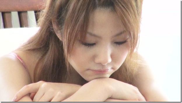 Tanaka Reina in Kira☆kira (55)