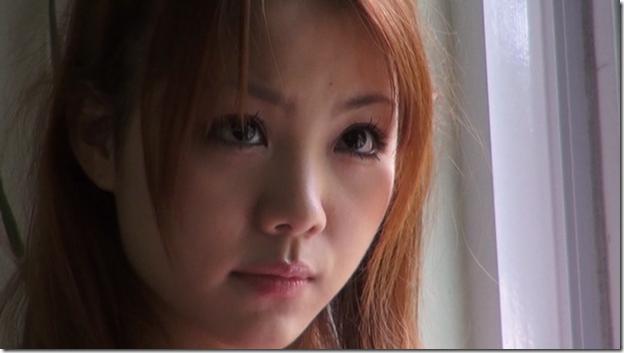 Tanaka Reina in Kira☆kira (57)