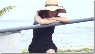 Tanaka Reina in Kira☆kira (6)