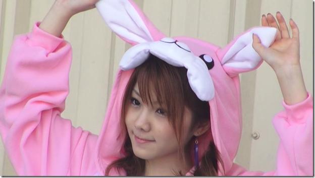 Tanaka Reina in Kira☆kira (81)