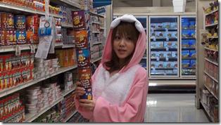 Tanaka Reina in Kira☆kira (85)