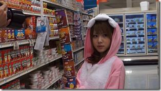 Tanaka Reina in Kira☆kira (87)