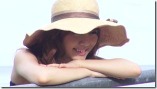 Tanaka Reina in Kira☆kira (8)