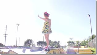 Tanaka Reina in Kira☆kira (98)