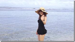 Tanaka Reina in Kira☆kira (9)