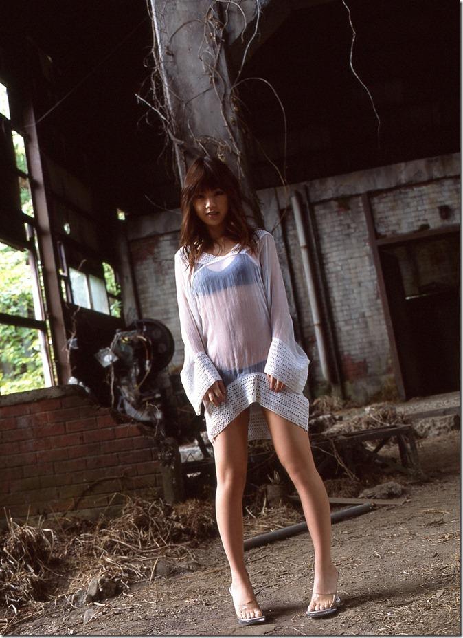 Tani Asami (112)