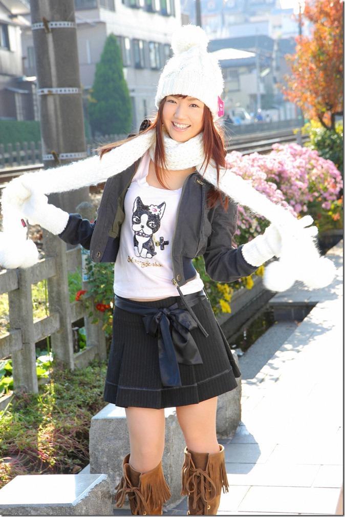 Tani Asami (1)