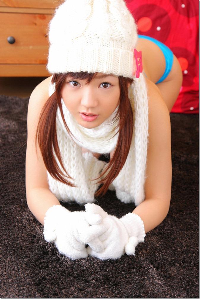 Tani Asami (24)