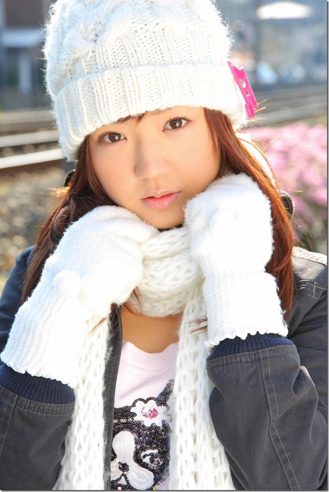 Tani Asami (2)