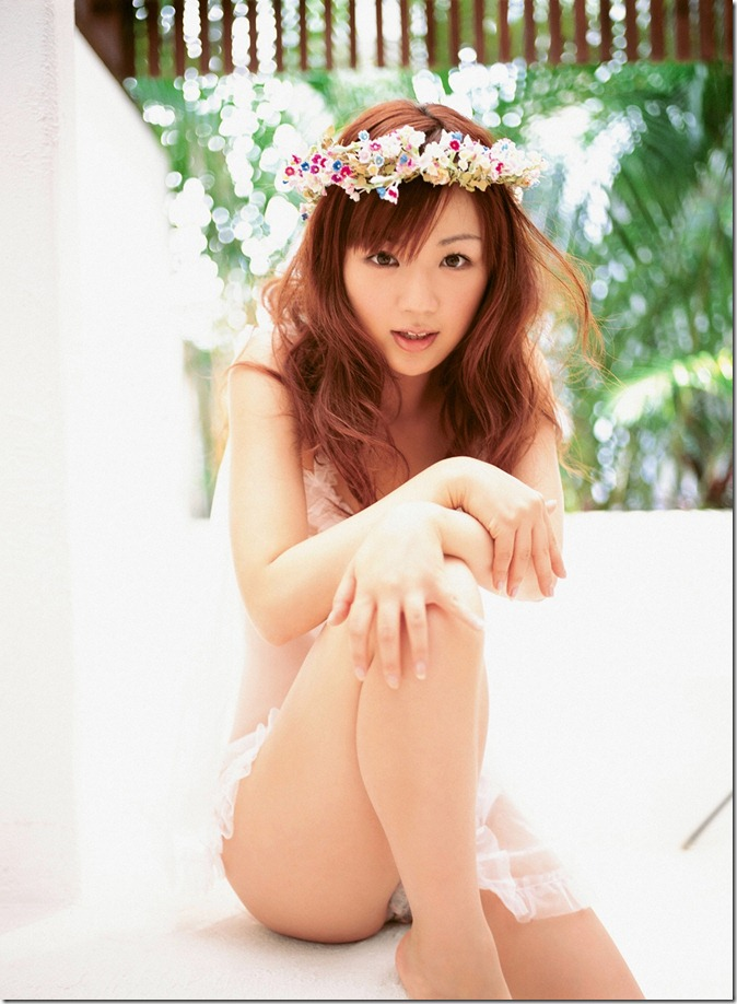Tani Asami (34)