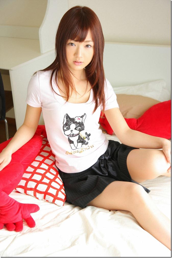 Tani Asami (3)