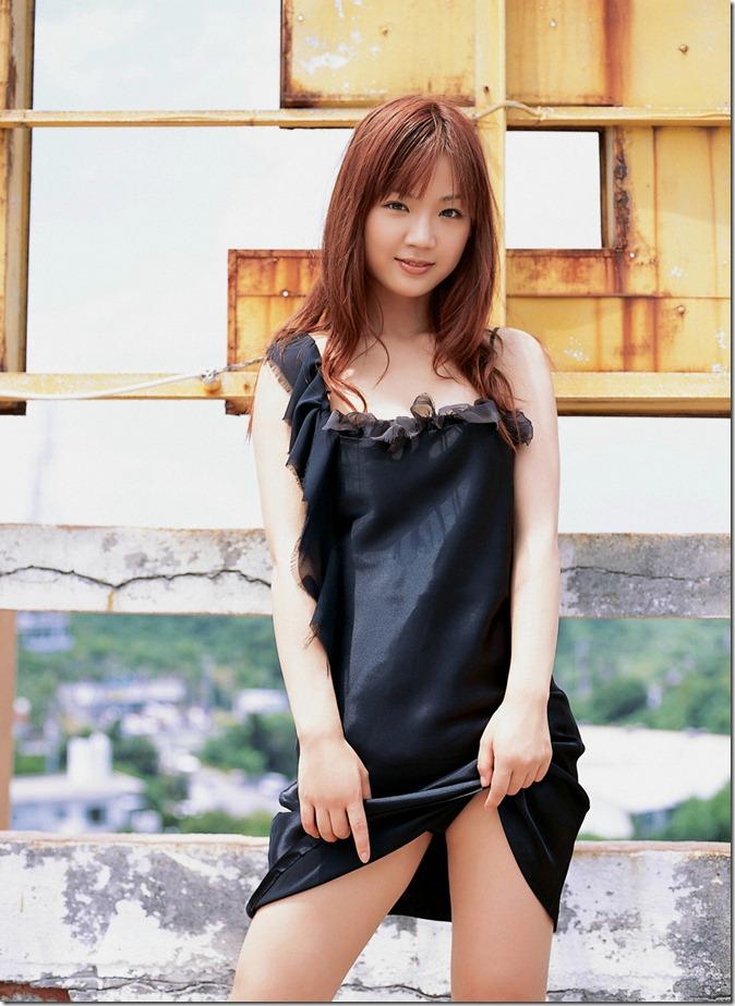 Tani Asami (40)
