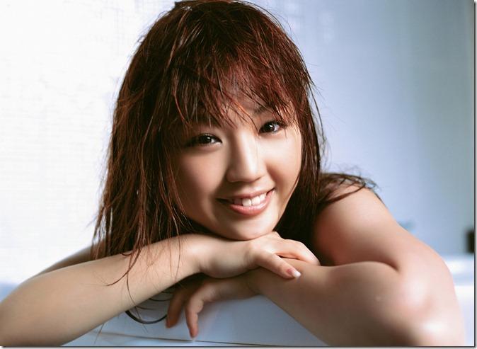 Tani Asami (44)