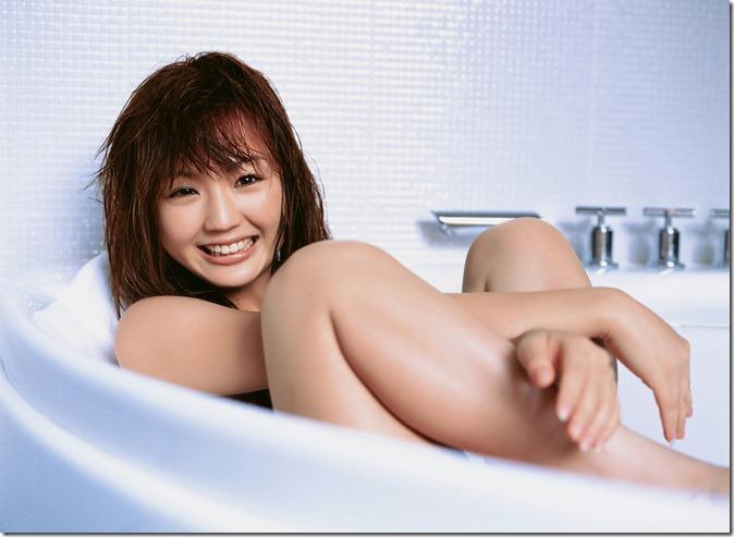 Tani Asami (46)