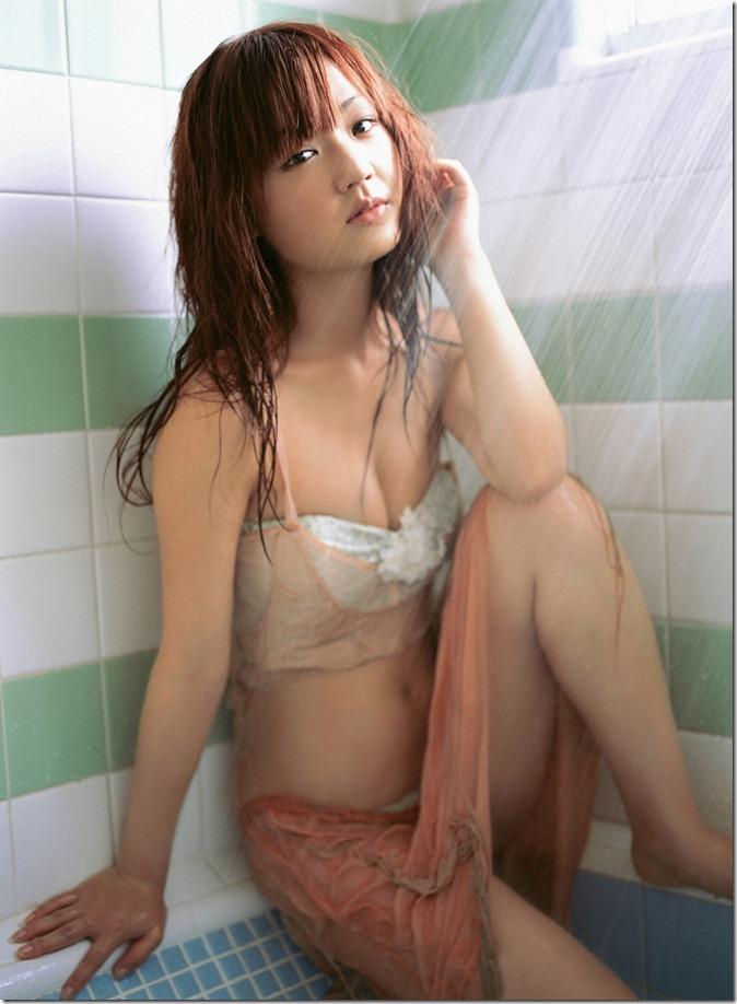 Tani Asami (48)