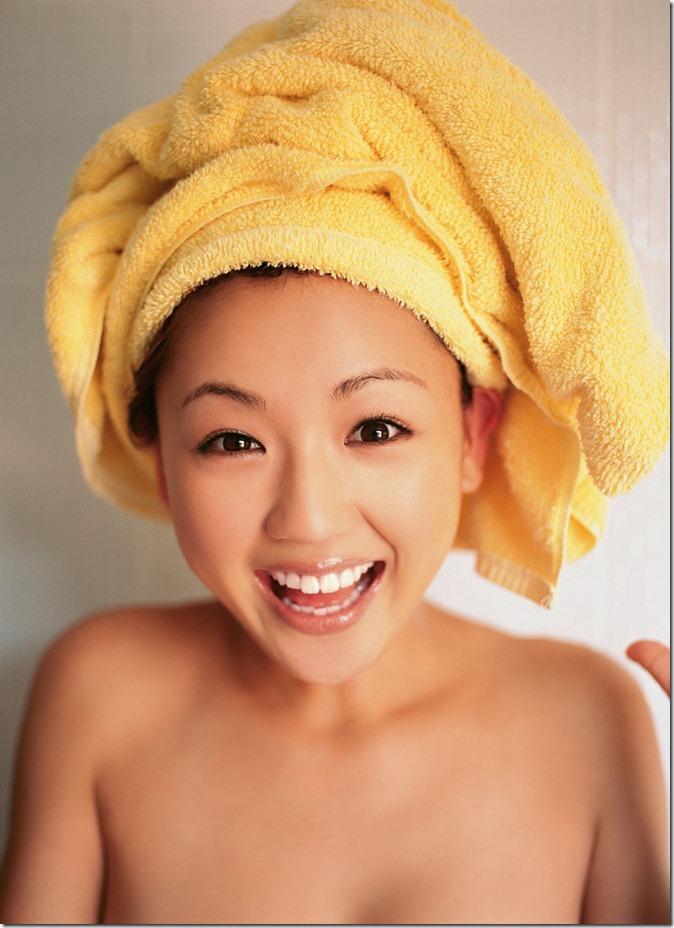Tani Asami (52)