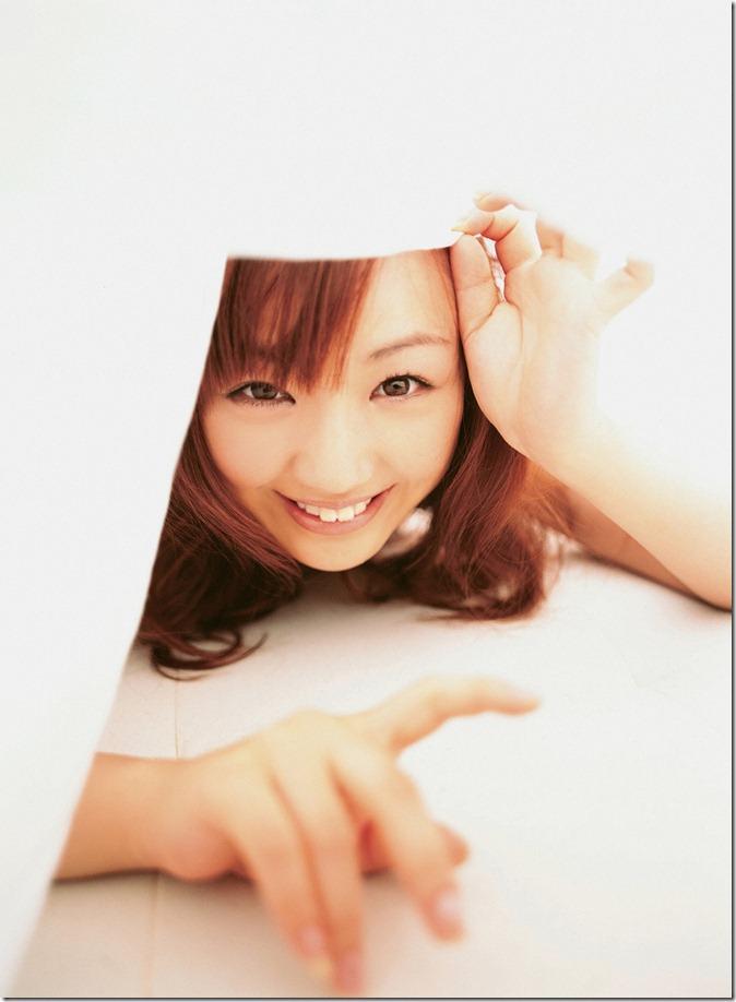 Tani Asami (55)