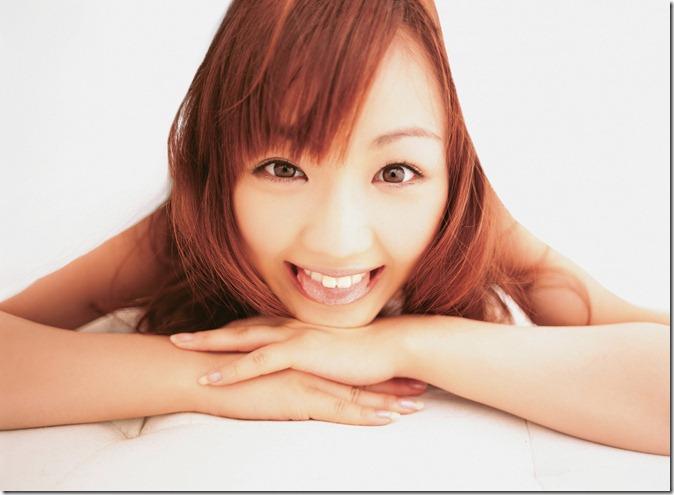 Tani Asami (56)