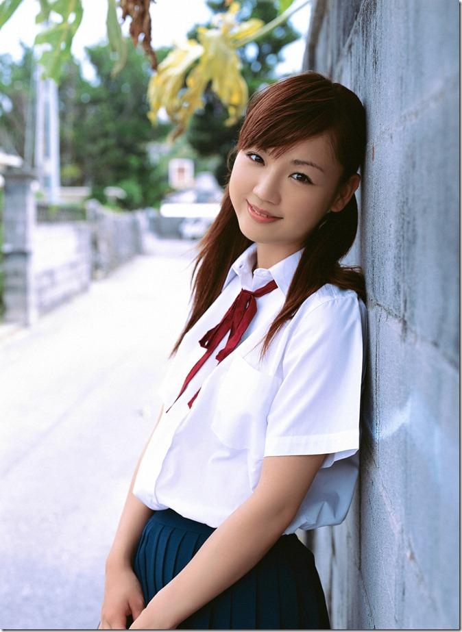 Tani Asami (57)