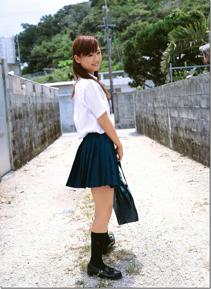 Tani Asami (58)
